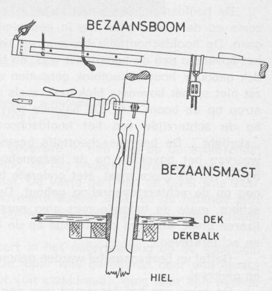 Desnerck (1976, fig. 209)