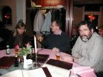 SSC meeting Amsterdam