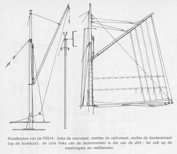 Desnerck (1976, fig. 263)
