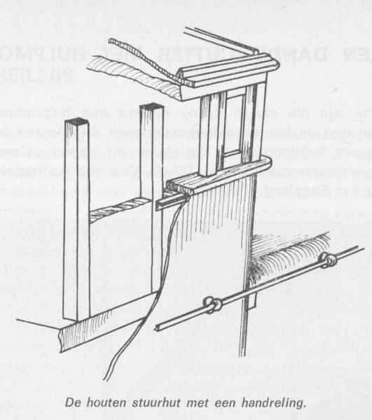 Desnerck (1976, fig. 270)