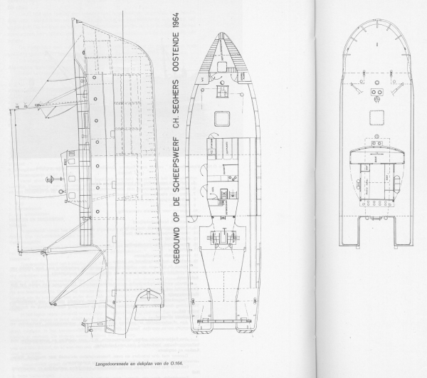 Desnerck (1976, fig. 304)