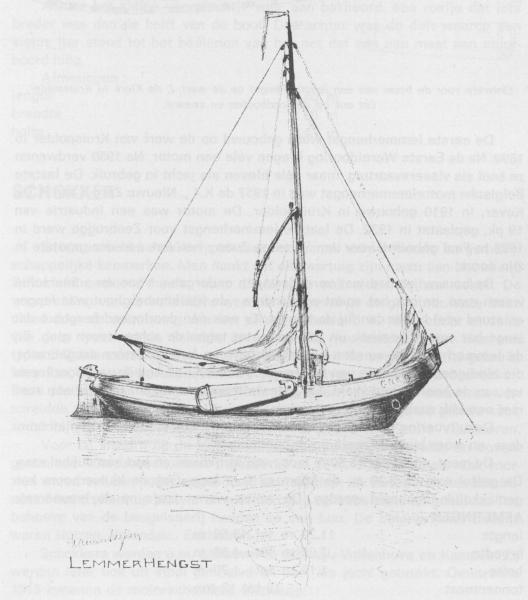 Desnerck (1976, fig. 369)