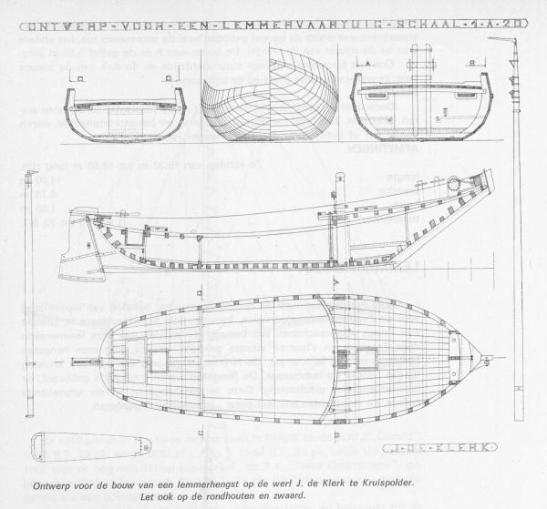 Desnerck (1976, fig. 370)