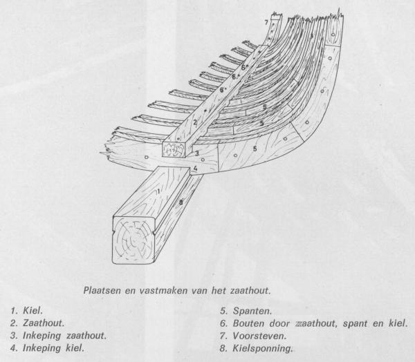 Desnerck (1976, fig. 386)