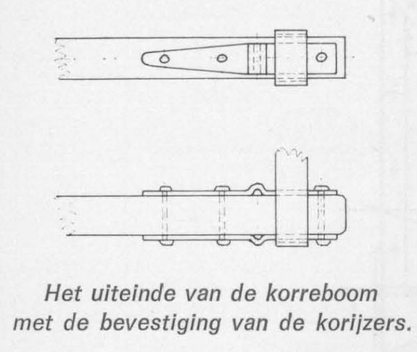Desnerck (1976, fig. 443)