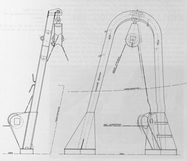 Desnerck (1976, fig. 451)