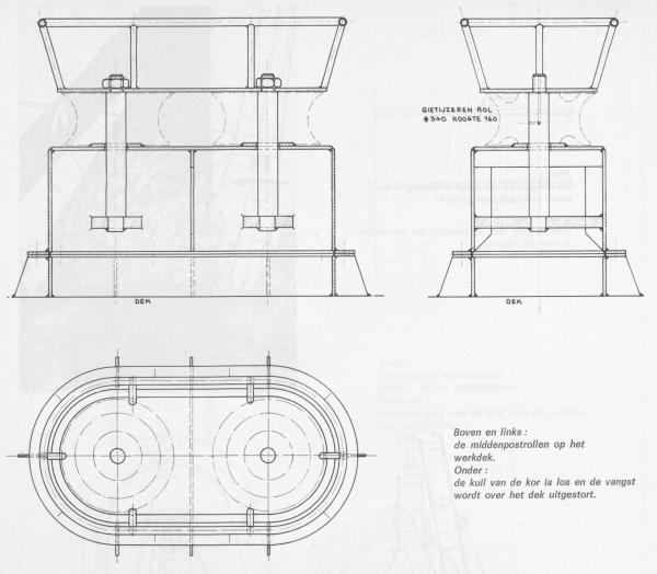 Desnerck (1976, fig. 452)