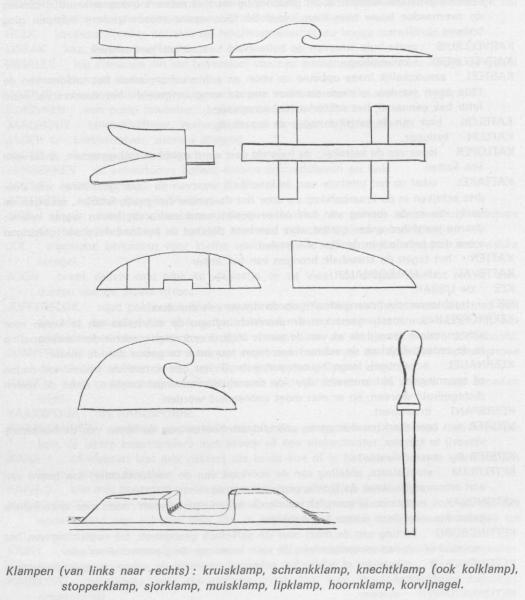 Desnerck (1976, fig. 500)