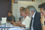 2006.09.04-08 ASFA Board Meeting