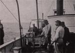 Gilson (1914, fig. 004)