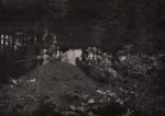 Gilson (1914, fig. 008)