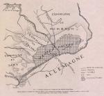 Gilson (1914, fig. 018)