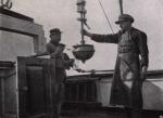 Gilson (1914, fig. 037)
