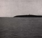 Gilson (1914, fig. 054)
