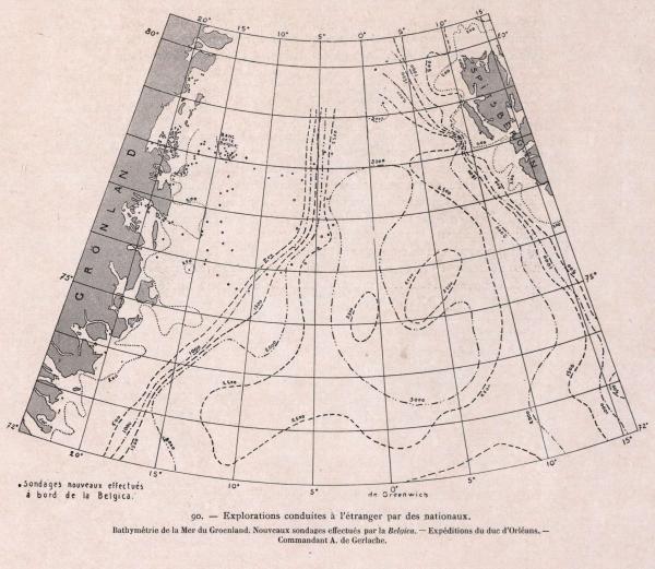 Gilson (1914, fig. 090)