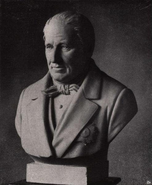 Gilson (1914, fig. 096)