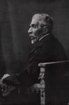 Gilson (1914, fig. 097)