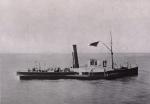 Gilson (1914, fig. 118)