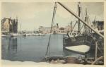 O.61 Solange (Bouwjaar 1943)