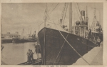 O.81 Isa (Bouwjaar 1912)