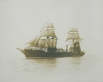Onderzoeksschepen Gustave Gilson en ZWI