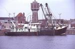 N.36 Donia (Bouwjaar 1981)