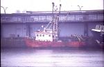 O.82 St. Antoine (Bouwjaar 1987)