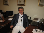 Erdal Ozhan