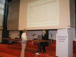 Data Management Workshop Hamburg
