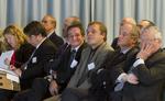 2010.10.12-13 EurOCEAN2010