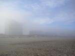 twenty one in de mist odk, author: Nuyttens, Filip