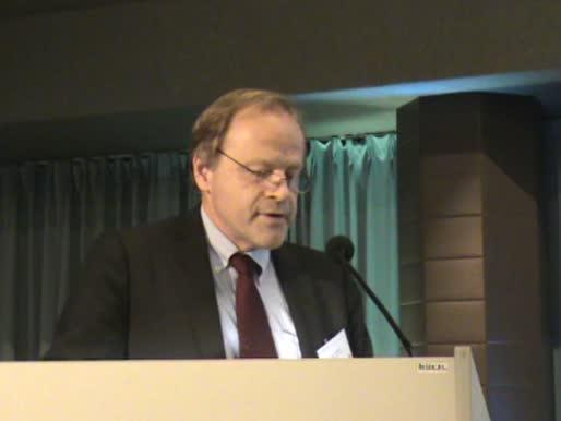 Lars Horn