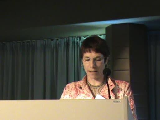 Sybille Van Den Hove