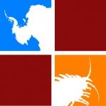 SCAR-MarBIN Logo