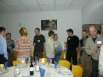 Theme 1 Banuyls Workshop