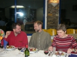 Picture at dinner 2