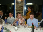Picture at dinner 3