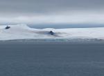 Bulgarian Antarctic Gazetteer