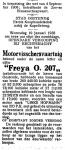 O.207 Freya