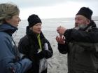 20110123_Ster der zee