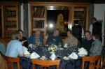 Picture at dinner(1)