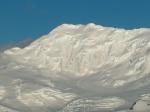 St. Methodius Peak