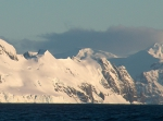 Terter Peak