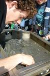 2006.05.12 Educatieve vaart MSc Bio-ingenieurs (UGent)
