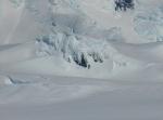 Ticha Peak