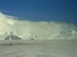 Troyan Peak