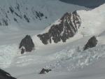 Tutrakan Peak