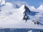 Vaptsarov Peak
