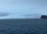 Verila Glacier