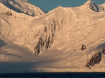 Vihren Peak